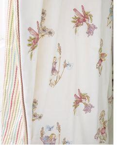 Jane Churchill Flower Fairies