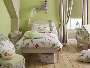 Prestigious Textiles - Be Happy Collection