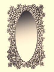 Sia Mirror
