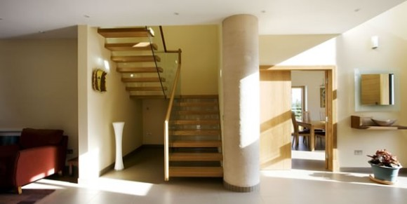 Signature Stairs cantilever_image2