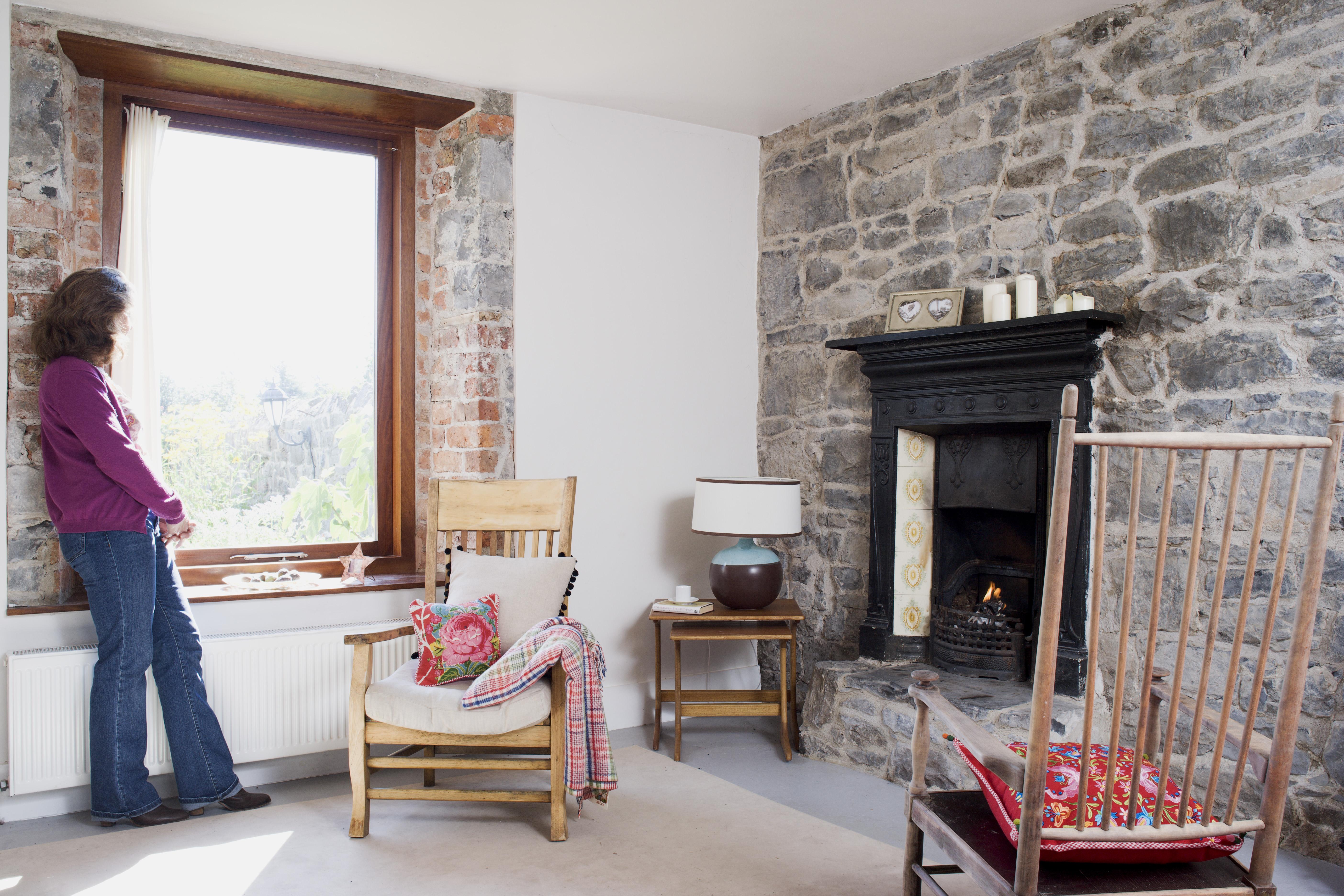 Interior Design Munster Interiors Magazine