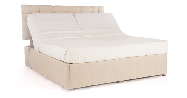Natural Sleep Company